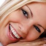 прорезывания постоянных зубов
