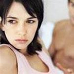 признаки генитального герпеса