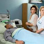Повреждения внутренних органов